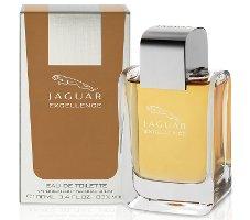 Jaguar Excellence fragrance