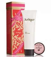 Jurlique Hand Picked Rose Collection