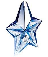 Thierry Mugler Angel Precious Star