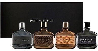 John Varvatos coffret