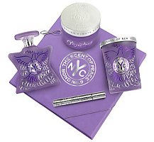 Bond no. 9 Peace Offering gift set