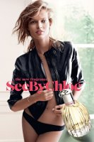 See by Chloé fragrance advert