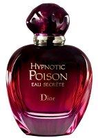 Christian Dior Hypnotic Poison Eau Secrète
