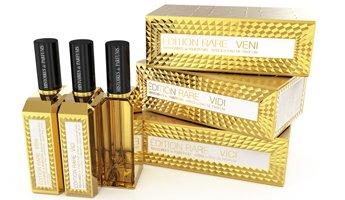 Histoires de Parfums Veni, Vidi, Vici fragrances