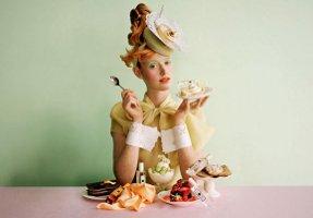 Jo Malone Sugar & Spice visual