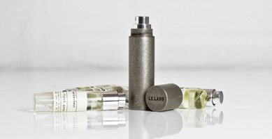 Le Labo Travel Tube
