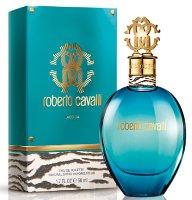 Roberto Cavalli Acqua fragrance