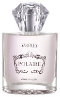 Yardley Polaire perfume