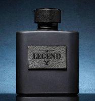 AE Legend