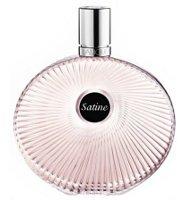 Lalique Satine