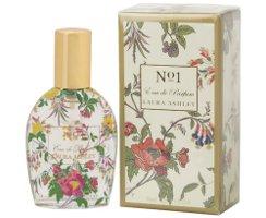 Laura Ashley No 1 perfume, 2012 version