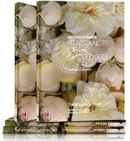 Fragrances of the World 2013 by Michael Edwards