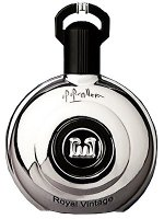 Parfums M Micallef Royal Vintage