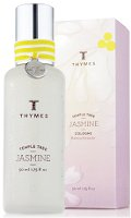 Thymes Temple Tree Jasmine fragrance