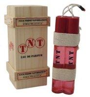 TNT Eau de Parfum