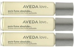 Aveda Love Pure-Fume