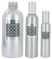 Fragonard Confidentiel fragrance for men