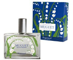 Fragonard Muguet