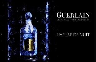 Guerlain L'Heure de Nuit