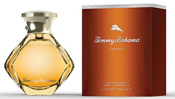 Tommy Bahama for Him fragrance