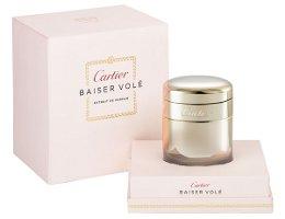 Cartier Baiser Volé Extrait de Parfum
