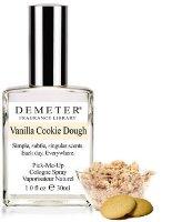 Demeter Vanilla Cookie Dough