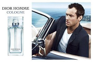 dior-homme-cologne-2013-jude-law