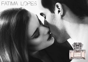 Fatima Lopes Be Mine advert