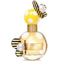 Honey Marc Jacobs