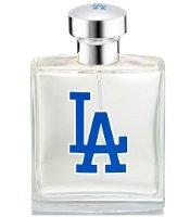 LA Dodgers for Men