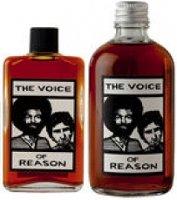 Lush Voice of Reason
