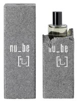 Nu_Be niche line