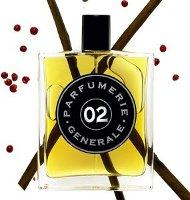 Parfumerie General Coze