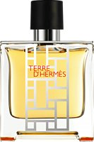 Terre d'Hermès limited edition flacon