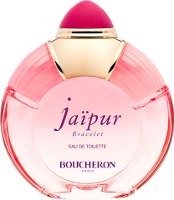 Boucheron Jaïpur Bracelet limited edition