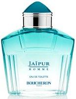 Boucheron Jaïpur Homme limited edition