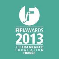 Les Fifis 2013