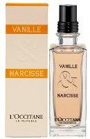L'Occitane Vanille & Narcisse