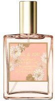 Paul & Joe Fragrance Hair & Body Mist