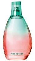 Yves Rocher Retropical perfume