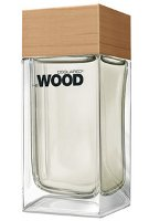 Dsquared He Wood Special Edition