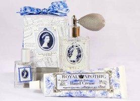 Royal Apothic Antiquarius Petals
