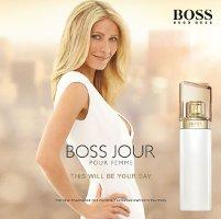 Boss Jour Pour Femme by Hugo Boss