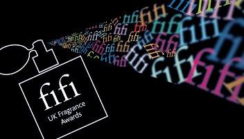 UK Fifi Awards logo