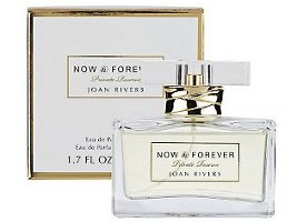 Joan Rivers Now & Forever Private Reserve