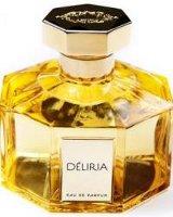 L'Artisan Parfumeur Déliria