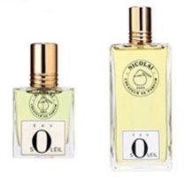 Parfums de Nicolai Eau sOleil