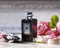 Jo Malone Rose Water & Vanilla