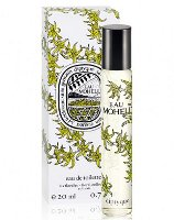 Diptyque Eau Moheli roll on