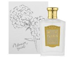 Floris Malmaison Encore